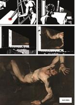 El Museo del Prado y los cómics: ¡sigue la colección! Altarriba y Keko con Ribera