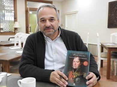 Sixto Sánchez Lorenzo