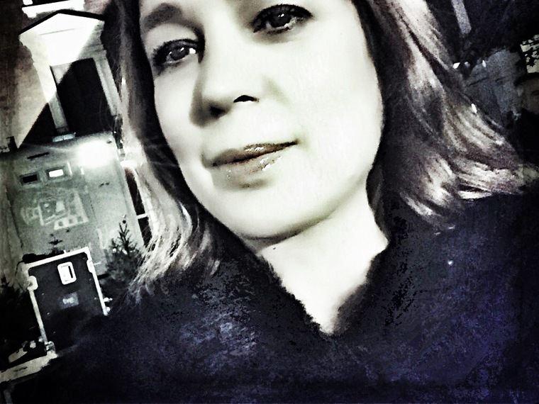 Ángela Vallvey