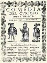 Meditación kantiana con palabras de Cervantes