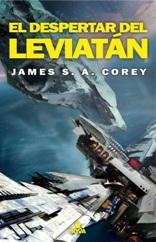 El despertar de Leviatán