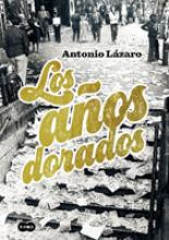 Antonio Lázaro publica en Suma de Letras el thriller