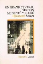 Elizabeth Smart,
