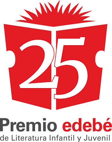 303 originales aspiran a los XXV Premios edebé de Literatura Infantil y Juvenil