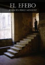Joaquín Pérez-Mínguez publica su segunda novela histórica