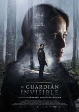 El 3 de marzo se estrenará la película