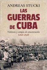 El historiador Andreas Stucki publica