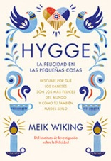 ¿Qué es el Hygge? En contra del consumismo