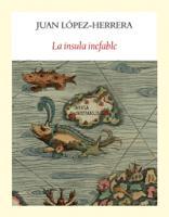 El autor sevillano Juan López-Herrera publica la novela