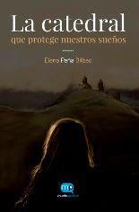 Elena Peña Bilbao publica en Mundopalabras su novela de aventura