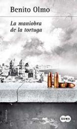 Áralan Films adquiere los derechos para adaptar el libro 'La maniobra de la tortuga' bajo la dirección de Juan Miguel del Castillo