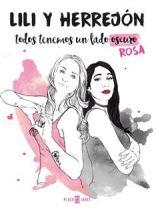 Lili y Herrejón presentan su primer libro después de arrancar 400.000 carcajadas a sus seguidores en las redes sociales
