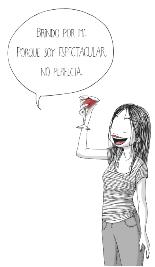 Lola Vendetta