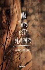 Wendy Walker debuta en la novela con el thriller psicológico