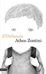 Athos Zontini publica