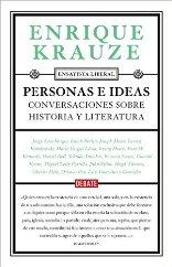 Enrique Krauze: