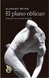 Ediciones Drácena reedita el libro de relatos