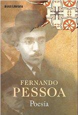 Fernando Pessoa: