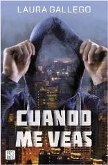 Llega a las librerias el libro que todos los fans de Laura Gallego estaban esperando