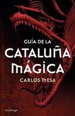 Ediciones Luciérnaga publica la