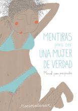 La ilustradora Rocío Salazar publica el manual