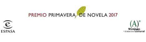 El viernes 24 de febrero se hará público el nombre del ganador de la XXI edición del Premio Primavera de Novela