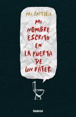 La periodista y escritora Paz Castelló publica el thriller psicológico