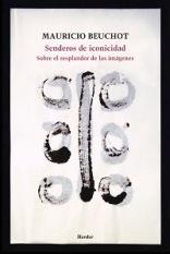 El pensador mexicano Mauricio Beuchot publica el ensayo