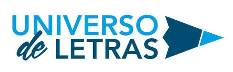 EL GRUPO PLANETA lanza UNIVERSO DE LETRAS, una nueva plataforma para la autoedición en español