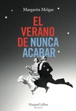 HarperCollins Ibérica presenta