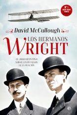 David McCullough publica en España la biografía
