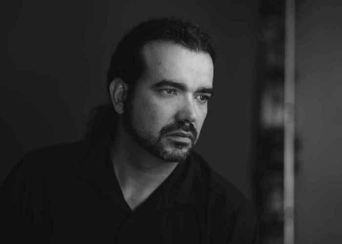 """Entrevista a Juanjo Braulio, autor de """"Sucios y malvados"""""""