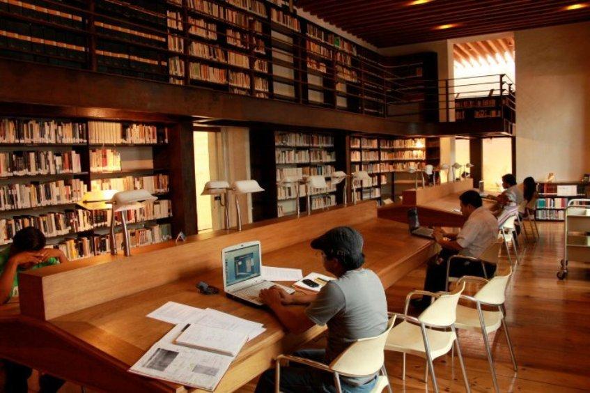 El individualismo del escritor en la era digital: contra la indiferencia
