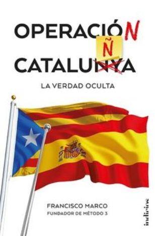 Operación Cataluña