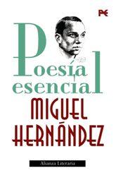 Miguel Hernández: