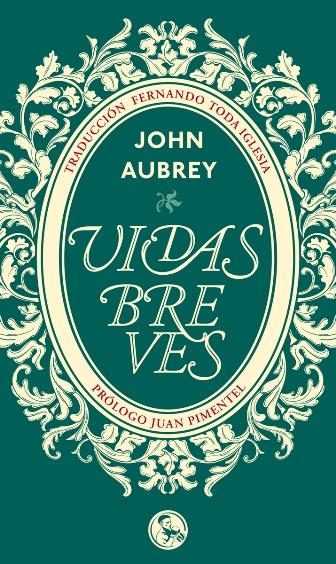 John Aubrey: