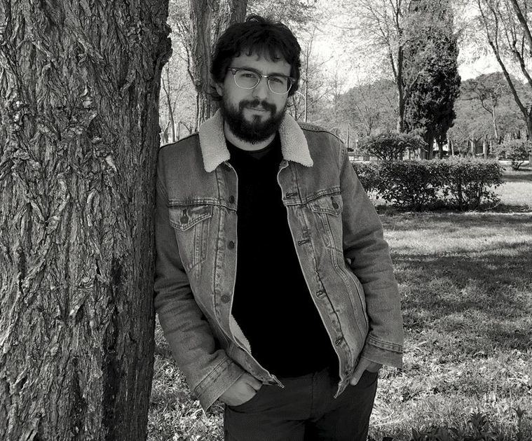 Alfredo Copeiro