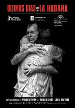 """""""Últimos días en la Habana"""", coescrita y dirigida por Fernando Pérez"""