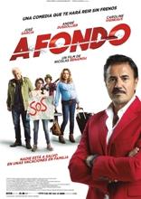 """""""A fondo"""", dirigida por Nicolas Benamou"""