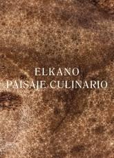 Elkano, Paisaje Culinario