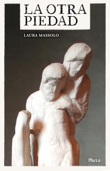 Para hablar de Laura Massolo