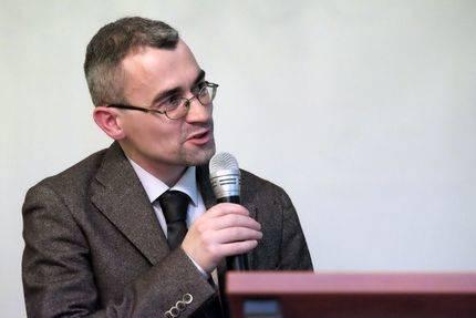 Marek Lauermann