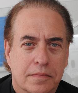 """Entrevista a Glenn Cooper, autor de """"Condenados"""""""