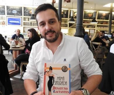 Héctor Castiñeira
