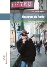 Izana Editores presenta en exclusiva en Donostia