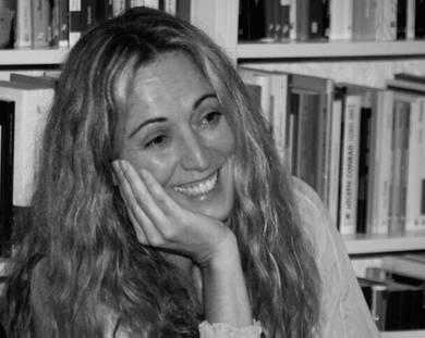 Eva Losada Casanova