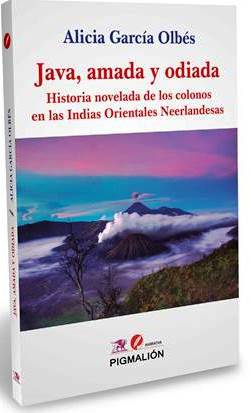 El libro presentado