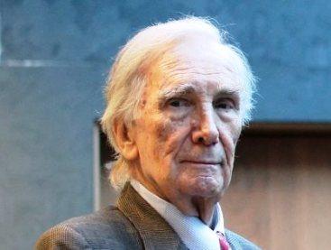 Entrevista con Manuel Ortuño Martínez, eminente profesor universitario, escritor y brillante intelectual