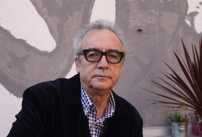 Juan José Millás publica