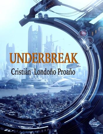 Underbreak